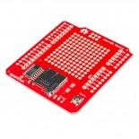 Shield micro-SD DEV-12761