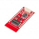 Shield Mini GPS GPS-14030