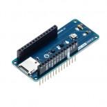 Shield MKR ENV ASX00011