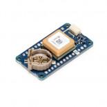 Shield MKR GPS ASX00017  (livré avec connecteurs latéraux à souder)