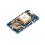 Shield MKR GPS ASX00017-R