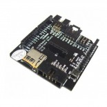 Shield multi-interfaces DFR0074
