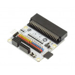 Shield pour carte micro:bit EF03405