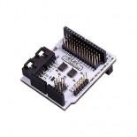Shield Raspberry Pi GPIO EF03040
