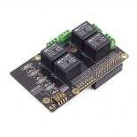 Shield relais 103030029