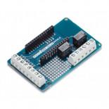 Shield relais pour MKR1000 TSX00003