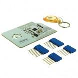 Shield RFID/NFC EF02017