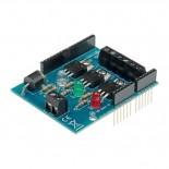 Shield RGB en kit WPK01