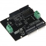 Shield RS485 pour Arduino ARD-RS485