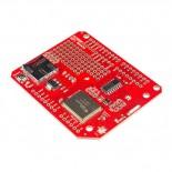 Shield Wifi DEV12071