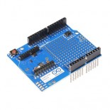 Shield Wireless Proto Arduino A000064