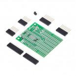 Shield Wixel 2500 pour Arduino