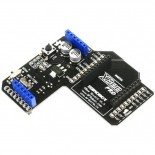 Shield Xbee DFR0015