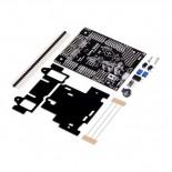 Shield Zumo 2504 pour Arduino