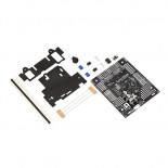 Shield Zumo pour Arduino 2508
