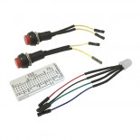 Squid Combo kit SKU00046