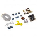 Starter Kit Bit Gadget