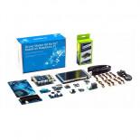 Starter Kit Grove IOT Pi3