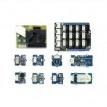 Starter Kit Grove pour LinkIt One 110060039