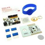 Starter Kit NFC/RFID EF08006