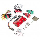 Starter Kit Picoboard KIT-13863