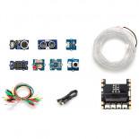Starter Kit pour micro:bit 110060762