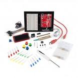 Starter kit RedBoard V3.2 KIT12060