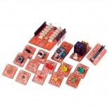 Starter kit TinkerKit