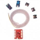 Starter Kit Wio Link 110020051