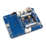 Support pour module Bee 113020004