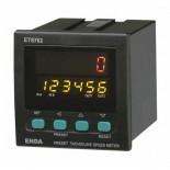 Tachymètre ETS762-230