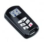 Télécommande WS4989