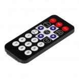 Télécommande IR IRC01