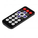 Télécommande IR IRC389