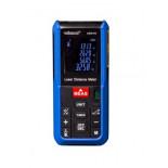 Télémètre laser numérique DEM700