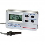 Thermomètre PM268T