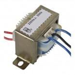 Transformateur TE206/3