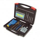 Trousse d'outils d'hologerie TH30