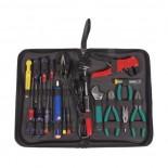 Trousse de 18 outils SET23