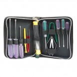 Trousse TOOLKIT