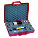 Valise 8 outils BMJ001