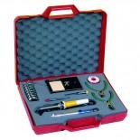 Valise économique 8 outils BMJ001