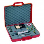 Valise 8 outils BMJ008