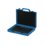Valisette bleue 170/24BGBP