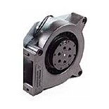 Ventilateur radial 24V RL90-18/14N