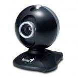 Webcam iLook300