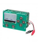 Kit oscilloscope �ducatif EDU08