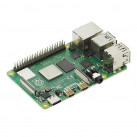 Cartes et kits Raspberry Pi
