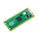 Cartes Raspberry Pi Pico