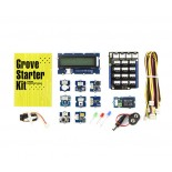 Starter kit Grove Plus V3 110060024